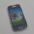 Samsung Galaxy S4 Mini nedostane Android 5.0 Lollipop kvôli nedostatočnej RAM [AKTUALIZOVANÉ]