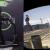 GTA V v spojení s Virtuix Omni ponúka takmer plnohodnotnú virtuálnu realitu