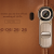 LG G4: Sledujte s nami živý prenos z predstavenia