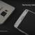 Samsung Galaxy Note 5 celý z kovu, pozrite si zaujímavý koncept
