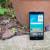 PRVÉ DOJMY | LG Magna- zaujímavosť so zahnutým displejom