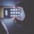The Light Phone: Ideálny spoločník s 20-dňovou výdržou