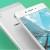 Oppo R7 a R7 Plus oficiálne predstavené, ponúknu kovové telo aj vysoký výkon