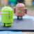 Nexus 4, Nexus 5 a Nexus 9 (LTE) dostávajú OTA aktualizáciu s Androidom 5.1.1 Lollipop