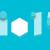 TOP 7 funkcií Androidu M, ktoré Google na Keynote neukázal