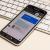 Pre Facebook Messenger je dostupná prvá hra