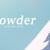 HRY | Powder: Návyková jazda na snehu plná stresu
