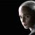 TÉMA | Google chatbot posúva umelú inteligenciu na novú úroveň