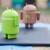 DISKUSIA | Ako vykonávate pravidelnú údržbu svojho Androidu?