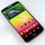 LG G2 dostane Android 5.1.1 pravdepodobne v najbližších mesiacoch