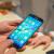 Spoločnosti Samsung a Oppo boli zažalované kvôli predinštalovaným aplikáciám