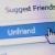 Who Deleted Me – aby si vedel, kto si ťa odstránil z Facebooku