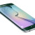 Samsung si opäť uťahuje z Apple, tentokrát v reklame na fotoaparát
