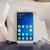 RECENZIA | Xiaomi Mi Note Pro: Takmer dokonalý