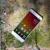 TOP 10 najobľúbenejších smartfónov na MôjAndroid.sk [jún 2015]