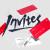 OnePlus 2: Otvorený systém na pozvánky a uvoľnená aplikácia na predstavenie
