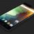 OnePlus 2 ponúka 4 GB RAM, vlastný Oxygen OS 2.0 a cenu začínajúcu na $329