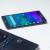 Samsung predstaví Galaxy Note 5 už 13. augusta, unikli ďalšie informácie
