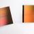Nové 3D pamäte od Intelu sú 1000x rýchlejšie ako bežné úložiská