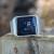 RECENZIA | Sony Smartwatch 3: Jedny z najlepších Android Wear hodiniek na trhu