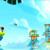 HRY | Angry Birds 2: Mánia nahnevaných vtákov pokračuje!