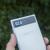 Lenovo Vibe P1: Celokovový rám a 5000 mAh batéria?