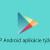 TOP Android aplikácie týždňa | 30. týždeň 2015