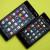 Sony budúci týždeň predstaví novinky Xperia M5 a C5 Ultra. Takto vyzerajú