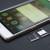Huawei sa stal 3. najväčším výrobcom mobilov na svete