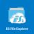 APLIKÁCIE | Aktualizácia ES File Explorer v4.0 prináša Material dizajn
