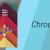 APLIKÁCIE | Chrooma Live Wallpaper – krásna animovaná tapeta v Material dizajne