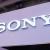 Sony sa chystá na výstavu IFA, predstaví novú Xperiu Z5?
