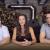 Prehrávač YouTube dostal na webe nový dizajn