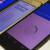 Sony Xperia Z5 a Z5 Compact na fotografii. Majú čítačku odtlačkov prstov