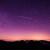 NÁVOD | Ako fotiť nočnú oblohu pomocou smartfónu
