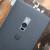 RECENZIA | OnePlus 2: Zabijak vlajkových lodí v druhom vydaní