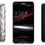 Špeciálna edícia Asus ZenFone 2 ohúri 256 GB pamäťou aj dizajnom