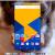 Vysor je doplnok, pomocou ktorého môžete ovládať Android cez Chrome