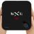 Multimediálny prehrávač s Androidom 5.1 kúpite v akcii len za 55 eur