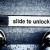 Apple na nemeckom súde stratil patent na odomykanie obrazovky