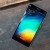 RECENZIA | Xiaomi Mi 4i –viac, ako stredná trieda + UNBOXING VIDEO
