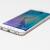 Toto je zoznam Samsung zariadení, ktoré by mali dostať Android 6.0 Marshmallow