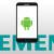 Siemens pod taktovkou Gigasetu uvedie svoj prvý high-end Android smartfón