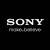 5 vecí, ktoré ste nevedeli o spoločnosti Sony