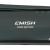 Emish X800 TV Box: Android počítač pre váš TV