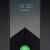APLIKÁCIE | Vyskúšajte si Hydrogen OS launcher z OnePlus zariadení