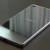Video potvrdilo Xperiu Z5 Premium s 4K displejom