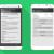 Xposed Framework je dostupný už aj na Androide 5.0 a 5.1 Lollipop