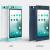 Nextbit predstavil prvý cloudový smartfón. Zaujme dizajnom aj výbavou