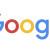 Google aktualizoval dizajnový jazyk pre svoje mobilné aplikácie
